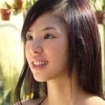 Zoie Tam Hoi-Kei - TroublesomeNight13%2B2002-13-t