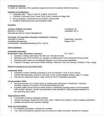 10 event planner resume templates free samples examples free event planner event coordinator resume sample