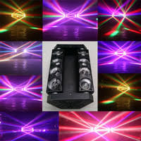 <b>Beam</b> Moving Head - GVT <b>Lighting</b> Factory Store - AliExpress