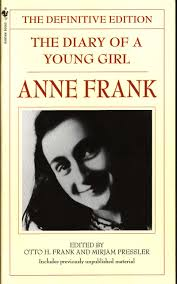 the diary of a young girl by anne frank ebook epub pdf prc mobi ebook the diary of a young girl