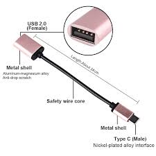MiPad <b>2</b> 8-inch Tablet - <b>Mi</b> Pad 3 Cable Length: Other Computer ...