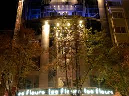<b>Les Fleurs</b> Hotel Sofia Bulgaria   City Break Ideal Center Business ...