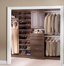 bedroom wall wardrobe bedroom closet furniture