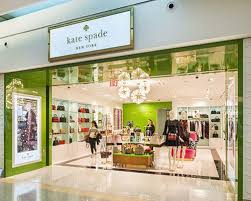 Kate <b>Spade</b> Adopts Interactive Augmented Reality to <b>Personalize</b> ...