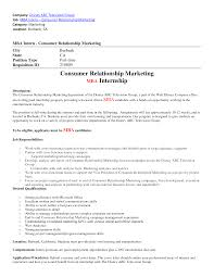 best cover letter editing services for mba