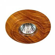 Точечный <b>светильник Novotech 370088</b> (Венгрия) - купить за 870 ...