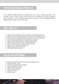 cover letter template mining mining resume template resume templates construction resume templates cover letter template mining chekamarue tk