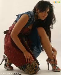 صور شيلاء سبت , صور ملكة جمال البحرين شيلاء سبت , جديد صور شيلاء سبت images?q=tbn:ANd9GcQa6EuhRa58P-rriwFoFQzCqdN5JIhOPQc8_fAmBdBfK9g3Cdeo