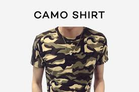 Image result for brands outlet Round neck tee men