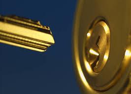 locksmith company