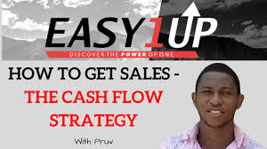 easy 1up review easy1up cash flow strategy pruv obodoefula easy 1up review easy1up cash flow strategy pruv obodoefula