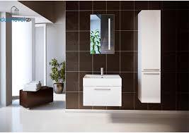 Комплект мебели <b>Астра</b>-<b>Форм Соло</b> 70 белый, цена 20400 руб ...