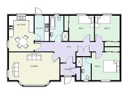 best floor plan Floor