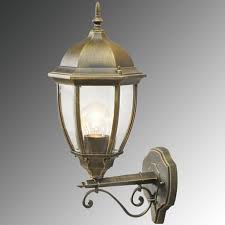 <b>Уличный настенный светильник MW-Light</b> Фабур — купить по ...