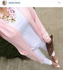 Spring <b>summer</b> fashion, <b>Fashion</b>, <b>Fresh</b> outfits