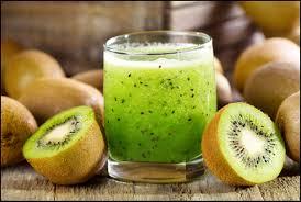 Hasil gambar untuk kiwi fruit
