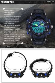 ZXZ-GO Watches <b>Multifunctional</b> Time <b>Waterproof Calendar</b> ...