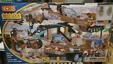 Военные части <b>конструктор COBI</b> и аксессуары - огромный ...