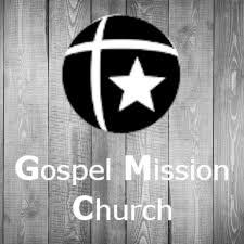 Gospel Mission Church - Sermons