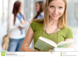 essays for high school students to ideas about student survey homework for high school students why not try order a custom dreamstime com high school teenage
