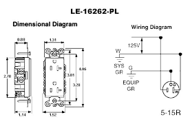 wiring diagram leviton lighted switch the wiring diagram leviton switches wiring diagram nilza wiring diagram