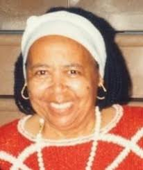 Barbara Hinton Obituary. Service Information. Memorial Service. Click here to expand. Funeral Etiquette. What To Do Before, During and After a Funeral ... - e062a0e0-f4a8-49be-b1d3-7ed404fad55e