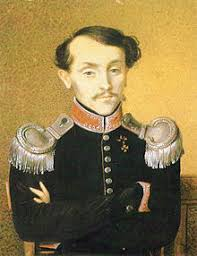 Николай <b>Ростов</b> — Википедия