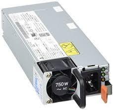Купить <b>Блок питания Lenovo</b> ThinkSystem 750W(230/115V ...