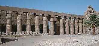 ثلث اثار العالم فى صعيد مصر Images?q=tbn:ANd9GcQa7fEgx8z4RnvKwIU6iU1242zj1oNhLaxFcguXLWBp4_JZoELw