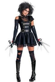 <b>Sexy</b> Halloween Costumes for <b>Women</b> - <b>Sexy</b> Costumes Ideas ...