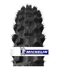 Tyre <b>Michelin 90/90</b>-21 54R TT, Front   <b>Tracker</b>   TyreLeader.co.uk