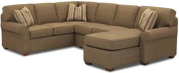 sectional sofa group with right chaise lounge chaise lounge sofa
