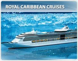 Image result for Royal Caribbean Cruise Ship