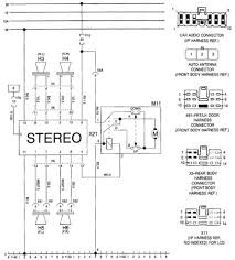 daewoo stereo wiring diagram daewoo wiring diagrams daewooesperoaudiostereowiringdiagram daewoo stereo wiring diagram daewooesperoaudiostereowiringdiagram