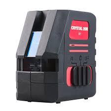Купить Уровень лазерный <b>Crystal</b> 20R VH <b>FUBAG</b> 31625 по ...