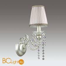 Купить <b>бра Odeon Light</b> Aurelia <b>3390</b>/<b>1W</b> с доставкой по всей ...