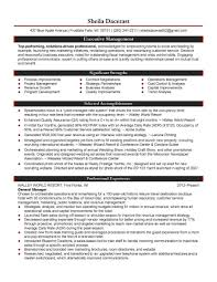 senior it project manager resume sample tips from the best resume senior it project manager resume sample tips from the best resume mechanical project manager resume pdf senior project manager resume summary construction