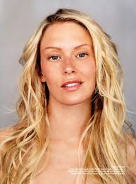 "... alt=""This is a picture of Jenna Jameson Funny Women Picture"" /></a></p><a href=""http://www.graphics99.com/comments/funny-women/"">Funny ... - this-is-a-picture-of-jenna-jameson-before-all-the-surgeries-and-without-makeup-wow"