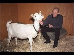 В Следкоме РФ назвали имя заказчика убийства Немцова - Цензор.НЕТ 6618