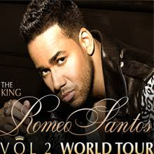 Romeo Santos tickets at Valley View Casino Center in San Diego - romeo-santos-tickets_05-22-14_3_5320da551d941