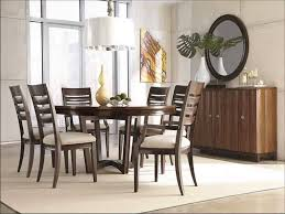 Dining Room Tables Used Pleasing Dining Room Chairs Rolling N Pleasing Dining Room Chairs