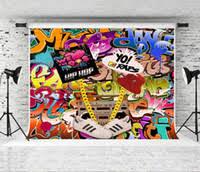 Computer Graffiti Canada | Best Selling Computer Graffiti from Top ...