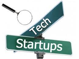 agilityfeat, startup, IT vendor