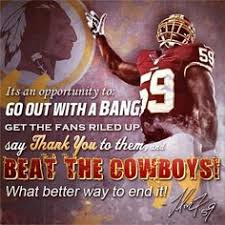 Quotable on Pinterest   Redskins Football, Griffins and Washington ... via Relatably.com