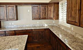 Titanium Granite Kitchen Kitchen Nice White Spring Granite For Countertops And Ideas