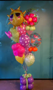 flowers and balloons delivery fort lauderdale fl 33308 yp com