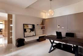 contemporary home interior furniture design modern contemporary home office black modern metal hanging office cubicle