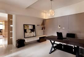 trendy minimalist home office design modern contemporary home office add wishlist middot baumhaus mobel