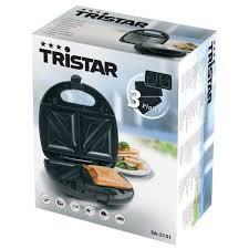 ᐅ <b>Tristar SA</b>-<b>2151</b> отзывы — 8 честных отзыва покупателей о ...