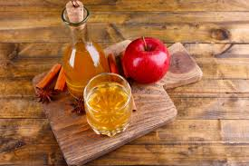 wellness wednesday is apple cider vinegar really beneficial wellness wednesday is apple cider vinegar really beneficial santa monica wellness center gentle wellness center